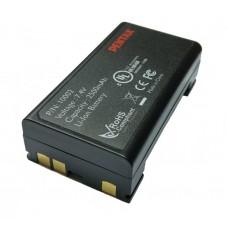 باتری  پنتاکس BP07
