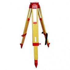 سه پایه چوبی پنتاکس WT-70 متوسط