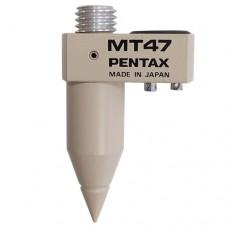 پایه منشور  پنتاکس MT47