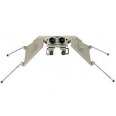 استریوسکوپ تاپکن MS-3