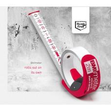 متر جیبی  429BMImeter  (2m) BMI