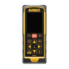 متر لیزری دیوالت DEWALT DW03201