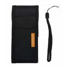 کیف حمل و بند دستی  مترهای لیزری مایلسی