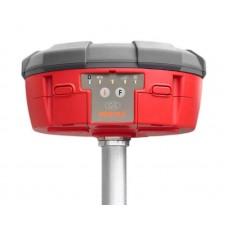 گیرنده GNSS پنتاکس سری G5