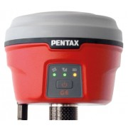 گیرنده GNSS پنتاکس G6Ni