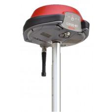 گیرنده GNSS پنتاکس سری G3100-R1