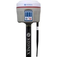 گیرنده GNSS استونکس S10A