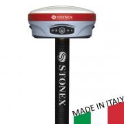 گیرنده GNSS استونکس S900A
