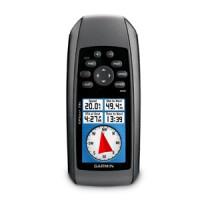 جی پی اس گارمین GPSMAP 78s