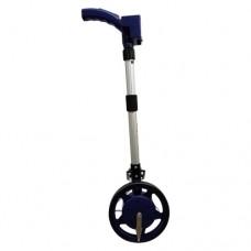 متر چرخدار ژئو لیزر DWM-190