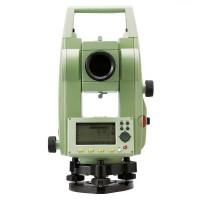 توتال استیشن لایکا Leica TC407 برد لیزر 400m