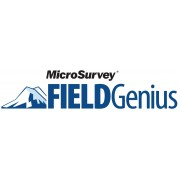 نرم افزار فیلدجنیوس (FieldGenius)