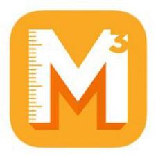 نرم افزار  Measure Mobile 3