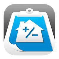 نرم افزار TOTAL for Mobile