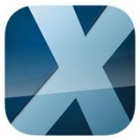 نرم افزار Xactimate mobile