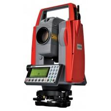 توتال استیشن پنتاکس R-2505DN