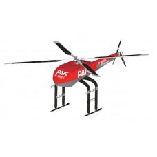 هلیکوپتر پنتاکس H-1000