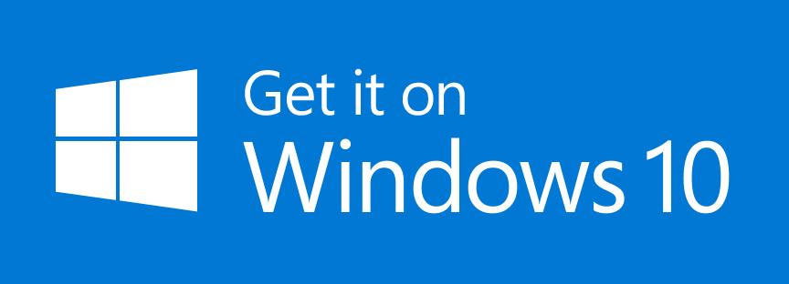 دانلود برای ماکروسافت ویندوز 10
